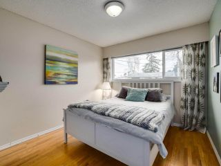 Photo 17: 4453 54A Street in Delta: Delta Manor House for sale (Ladner)  : MLS®# R2557286