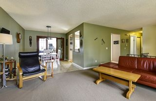 Photo 9: 1651 Blondeaux Crescent in Kelowna: Glenmore House for sale (Central Okanagan)  : MLS®# 10202415