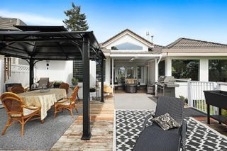 Photo 43: 2933 Royal Vista Way in : CV Crown Isle House for sale (Comox Valley)  : MLS®# 875847