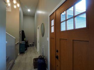 Photo 30: 56 Wilson Street in Portage la Prairie RM: House for sale : MLS®# 202107716