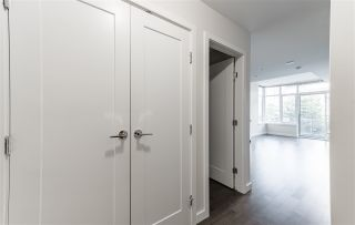"""Photo 20: 807 38 W 1ST Avenue in Vancouver: False Creek Condo for sale in """"THE ONE"""" (Vancouver West)  : MLS®# R2525858"""