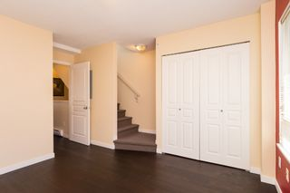"""Photo 21: 310 2688 WATSON Street in Vancouver: Mount Pleasant VE Townhouse for sale in """"Tala Vera"""" (Vancouver East)  : MLS®# R2100071"""