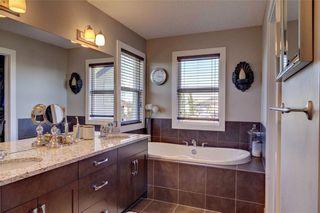 Photo 19: 62 AUBURN GLEN Manor SE in Calgary: Auburn Bay Detached for sale : MLS®# C4191835