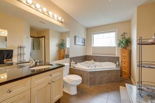 Photo 30: 20204 48 Avenue in Edmonton: Zone 58 House for sale : MLS®# E4236022