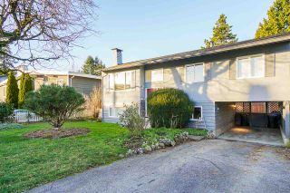 Photo 3: 1945 ROUTLEY Avenue in Port Coquitlam: Lower Mary Hill House for sale : MLS®# R2529550