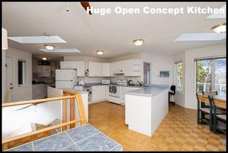 Photo 34: #5 6741 Eagle Bay Road: Eagle Bay House for sale (Shuswap Lake)  : MLS®# 10228740