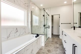 Photo 30: 5003 DEWOLF Road in Edmonton: Zone 27 House for sale : MLS®# E4234338