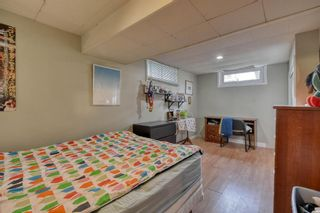 Photo 21: 10 Stanley Crescent SW in Calgary: Elboya Detached for sale : MLS®# A1089990