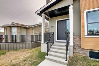 Photo 2: 1711 28 Street SW in Calgary: Shaganappi Detached for sale : MLS®# C4295115