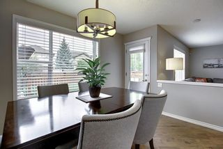 Photo 14: 10 CRANWELL Link SE in Calgary: Cranston Detached for sale : MLS®# A1036167