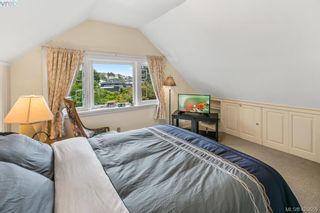 Photo 17: 479 Monterey Ave in VICTORIA: OB South Oak Bay House for sale (Oak Bay)  : MLS®# 832521