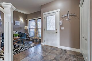 Photo 4: 87 Panatella Drive NW in Calgary: Panorama Hills Detached for sale : MLS®# A1107129