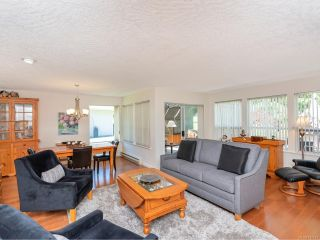 Photo 13: 547 Parkway Pl in COBBLE HILL: ML Cobble Hill House for sale (Malahat & Area)  : MLS®# 814751