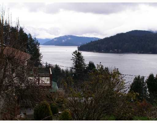 """Photo 3: Photos: 496 CENTRAL Avenue in Gibsons: Gibsons & Area House for sale in """"GRANTHAMS LANDING"""" (Sunshine Coast)  : MLS®# V622835"""