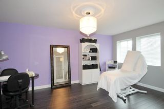 Photo 5: 33335 BEST Avenue in Mission: Mission BC House for sale : MLS®# R2081434