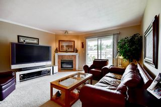 Photo 12: 316 15875 MARINE DRIVE: White Rock Condo for sale (South Surrey White Rock)  : MLS®# R2080349