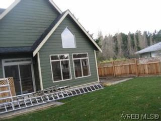 Photo 13: 9225 Basswood Rd in NORTH SAANICH: NS Airport House for sale (North Saanich)  : MLS®# 522693