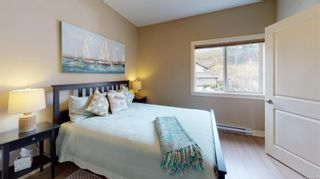 Photo 37: 202 2234 Stone Creek Pl in : Sk Broomhill Row/Townhouse for sale (Sooke)  : MLS®# 870245