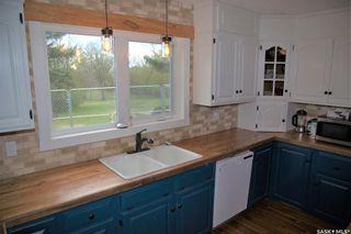 Photo 9: Fraser Acreage in Bladworth: Residential for sale : MLS®# SK855454