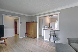 Photo 3: 420 Thornhill Place NW in Calgary: Thorncliffe Detached for sale : MLS®# A1146639