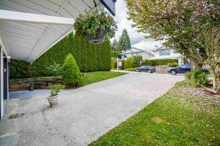 Photo 2: 1294 MICHIGAN Drive in Coquitlam: Canyon Springs House for sale : MLS®# R2575118