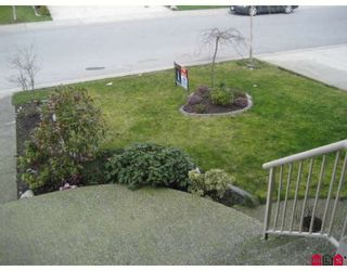 """Photo 3: 31466 LEGACY Court in Abbotsford: Abbotsford West House for sale in """"Blueridge & Fieldgate"""" : MLS®# F2814008"""
