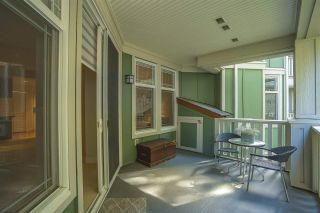 """Photo 20: 210 15350 16A Avenue in Surrey: King George Corridor Condo for sale in """"Ocean Bay Villas"""" (South Surrey White Rock)  : MLS®# R2447871"""