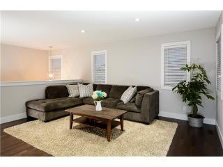 Photo 14: 74 LEGACY Terrace SE in Calgary: Legacy House for sale : MLS®# C4065636