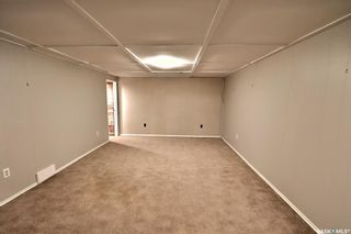 Photo 34: 1238 Baker Place in Prince Albert: Crescent Heights Residential for sale : MLS®# SK867668