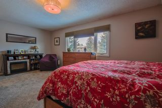 Photo 12: 292 Midpark Gardens in Calgary: Midnapore Semi Detached for sale : MLS®# A1050696