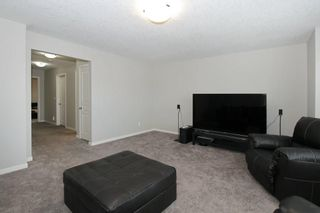 Photo 21: 38 AUBURN SPRINGS Close SE in Calgary: Auburn Bay Detached for sale : MLS®# C4203889