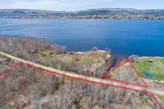 Photo 2: 613 Highway 201 in Moschelle: 400-Annapolis County Residential for sale (Annapolis Valley)  : MLS®# 202110699