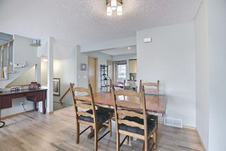 Photo 11: 121 Patina Rise SW in Calgary: Patterson Row/Townhouse for sale : MLS®# A1094320
