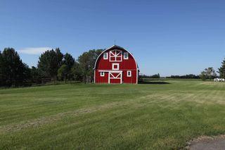 Photo 35: 50071 RR 264: Rural Leduc County House for sale : MLS®# E4250903