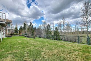 Photo 36: 33 Tuscarora Circle NW in Calgary: Tuscany Detached for sale : MLS®# A1106090