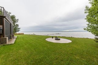 Photo 4: A 32 Bernice Avenue, Pigeon Lake: Rural Leduc County House for sale : MLS®# E4249204