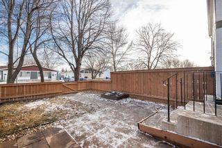 Photo 7: 4 3862 Ness Avenue in Winnipeg: Condominium for sale (5H)  : MLS®# 202028024