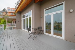Photo 24: 3360 Ravenwood Rd in : Co Triangle House for sale (Colwood)  : MLS®# 874060