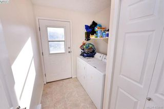 Photo 14: 2193 Bellamy Rd in : La Thetis Heights Half Duplex for sale (Langford)  : MLS®# 836619