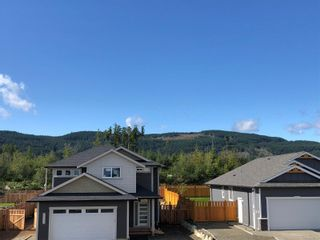 Photo 60: Lt17 2482 Kentmere Ave in : CV Cumberland House for sale (Comox Valley)  : MLS®# 860118