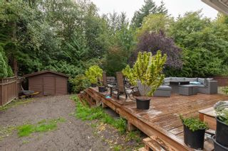 """Photo 30: 41361 KINGSWOOD Road in Squamish: Brackendale House for sale in """"BRACKENDALE"""" : MLS®# R2618512"""