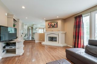 Photo 13: 159 Pumpmeadow Place SW in Calgary: Pump Hill Detached for sale : MLS®# A1100146