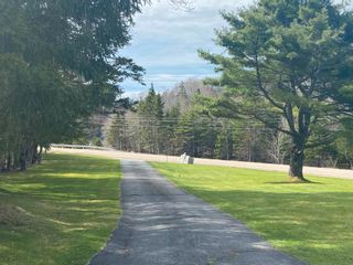Photo 7: 8664 Highway 7 in Sherbrooke: 303-Guysborough County Residential for sale (Highland Region)  : MLS®# 202111497