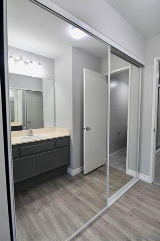 Photo 18: MIRA MESA Condo for sale : 2 bedrooms : 7360 Calle Cristobal #106 in San Diego