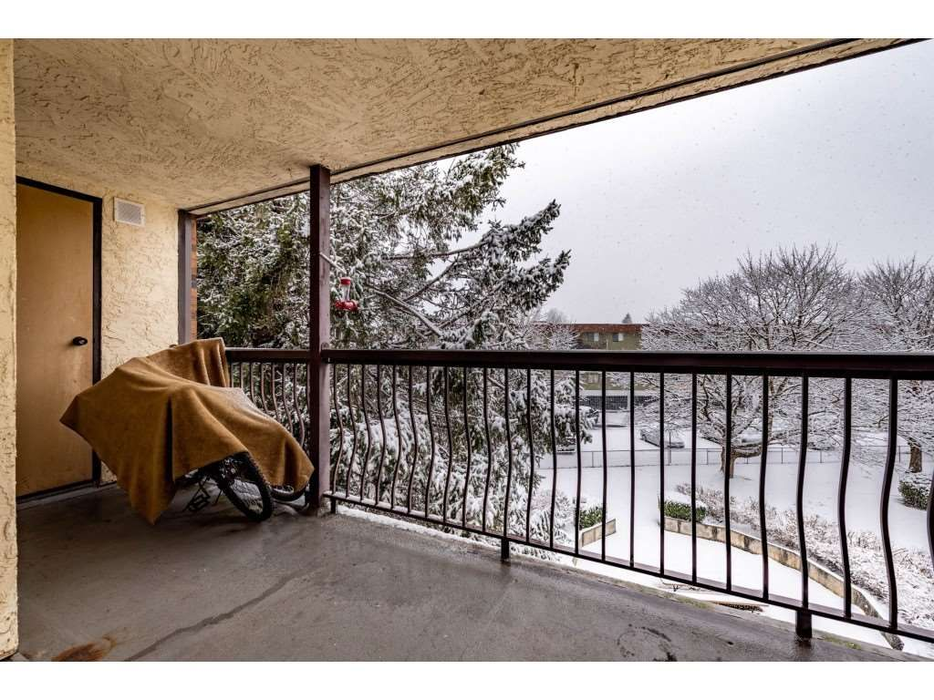 Photo 17: Photos: 1315 45650 MCINTOSH Drive in Chilliwack: Chilliwack W Young-Well Condo for sale : MLS®# R2540443