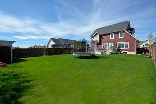 Photo 20: 8611 109 Avenue in Fort St. John: Fort St. John - City NE House for sale (Fort St. John (Zone 60))  : MLS®# R2166692