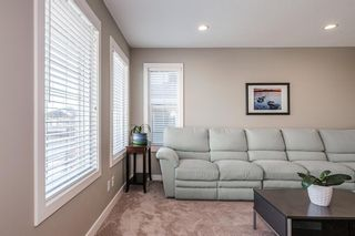 Photo 19: 331 Panatella Grove NW in Calgary: Panorama Hills Detached for sale : MLS®# A1136233