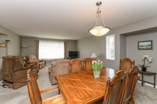 Photo 15: 2160 Stirling Cres in : CV Courtenay East House for sale (Comox Valley)  : MLS®# 870833