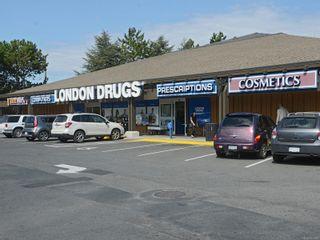 Photo 26: 1 3969 Cedar Hill Cross Rd in : SE Maplewood Row/Townhouse for sale (Saanich East)  : MLS®# 851548