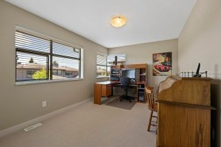 """Photo 26: 40 2603 162 Street in Surrey: Grandview Surrey Townhouse for sale in """"VINTERRA at Morgan Heights"""" (South Surrey White Rock)  : MLS®# R2604725"""